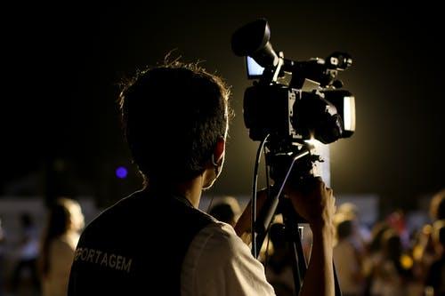 VO Les 5.1: Filmen